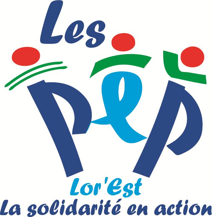 Les PEP LOR'EST
